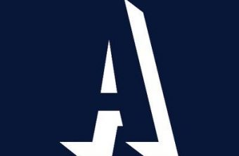 Avalon Entertainment