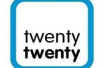 Twenty Twenty Television